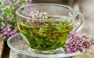 12 народных средств для лечения пищевого отравления
