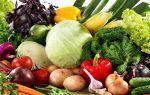 Отравление нитратами: главные симптомы и эффективное лечение