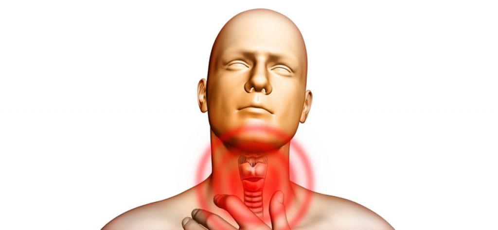 Симптомы хронического отравления мышьяком