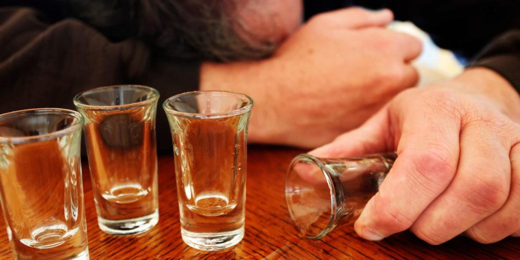 полифепан при алкогольной интоксикации