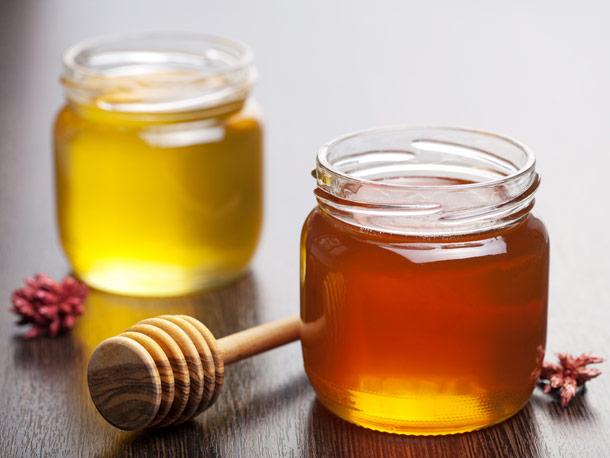 Какой мёд может быть опасным?