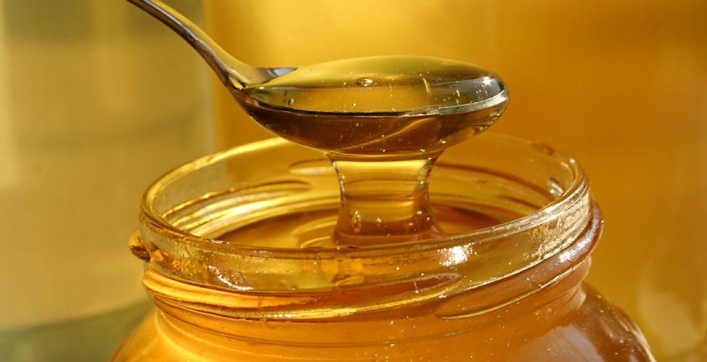 Можно ли отравиться мёдом?